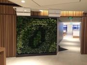 green-wall-installation-los-angeles-0121