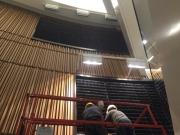 green-wall-installation-los-angeles-02