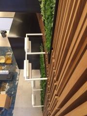 green-wall-installation-los-angeles-05