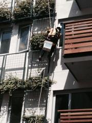 green-wall-installation-los-angeles-1005