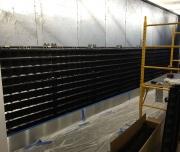 installation-interior-living-wall-los-angeles-1
