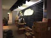 installation-interior-living-wall-los-angeles-12