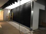 installation-interior-living-wall-los-angeles-2