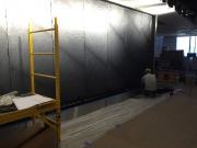 installation-interior-living-wall-los-angeles-5