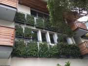 living-wall-exterior-los-angeles-0048