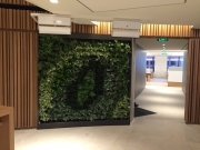 living-wall-los-angeles-commercial-interior-0122