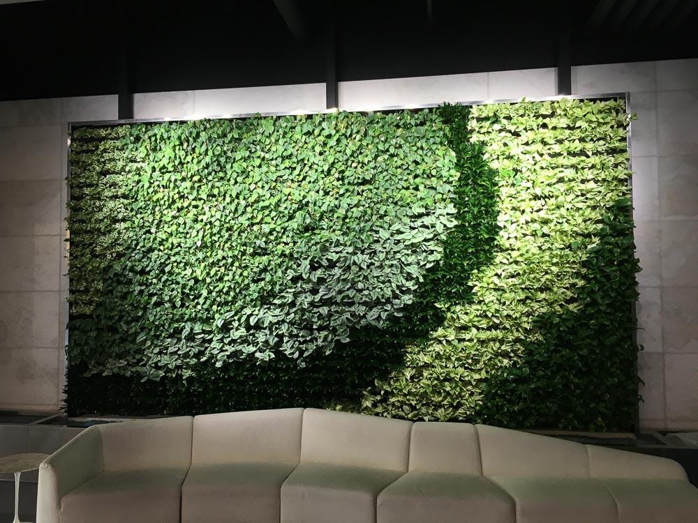 Living Walls VersaWalls