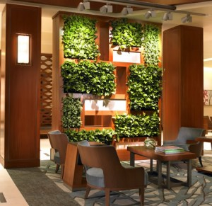 Perfect Living Wall Art Sections