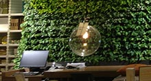 living-wall-versawall-feature-220w