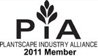 Plantscape Industry Alliance Member
