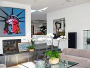 office-color-los-angeles-bromeliad-color-bowl-14