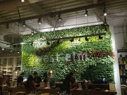Living-Wall-Gallery2-West-Elm-South-Coast