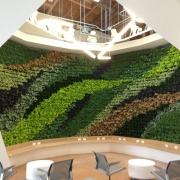 VersaWalls-living-green-walls-los-angeles-LA-KRETZ