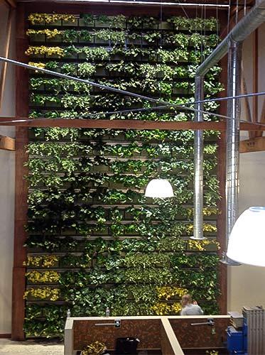 0361 360w Livewalls Living Walls Los Angeles