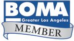 Boma Member Greater Los Angeles